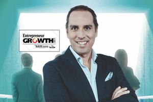 Growth 2017: El líder que ayuda y gana