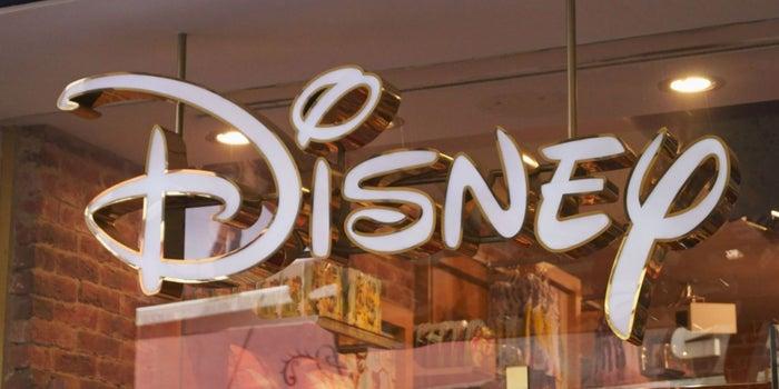Por qué Disney decidió separarse de Netflix
