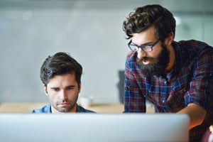 3 Ways to Guarantee Your Website Fails
