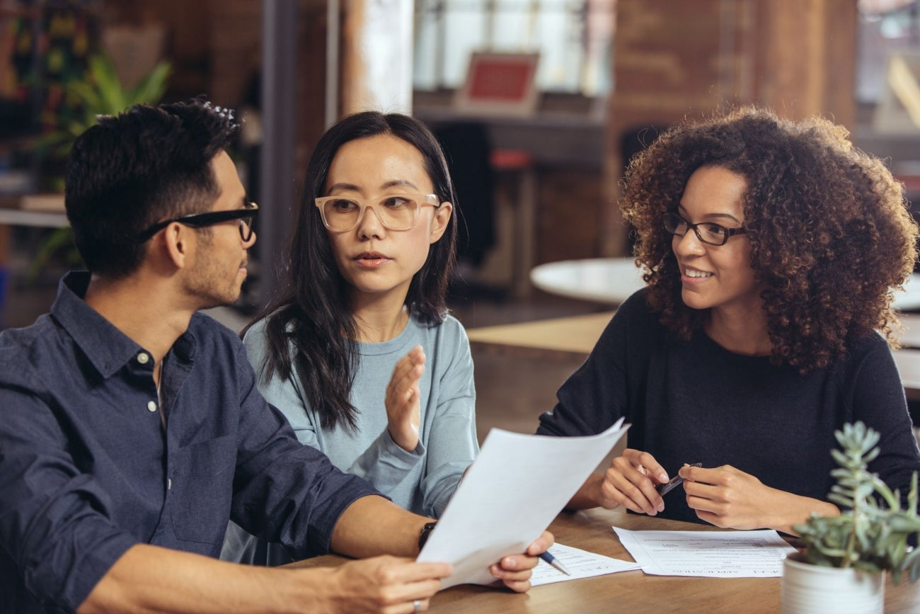 5 Tips For Hiring A Franchise Business Coach