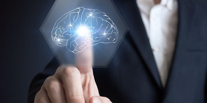 4 Ways Artificial Intelligence Can Help You Make More Sales