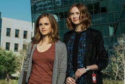 Emma Watson y Tom Hanks muestran qué NO hacer en una empresa