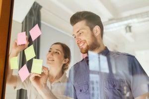Cómo manejar tu startup según los CEO de Flickr, Slack y Quora
