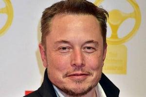 ¿Duermes más que Elon Musk, Mark Cuban y otros líderes?