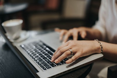 How Entrepreneurs Can Break Into High Profile Publications