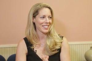 How One Entrepreneur Transformed Her Organic Skincare Line F...