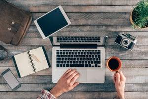 Claves para transformar tu día laboral