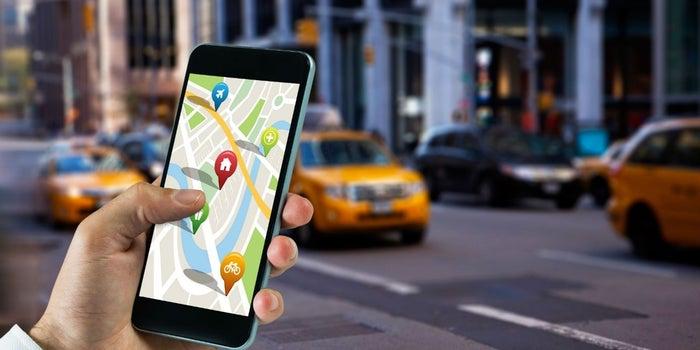 Easy invierte 250 millones para adelantarse a Cabify y Uber