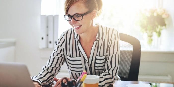 6 cambios que todo emprendedor necesita saber sobre la nueva factura electrónica