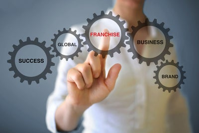 Titans of Franchising Reveal Their Secrets for Long-Term Success