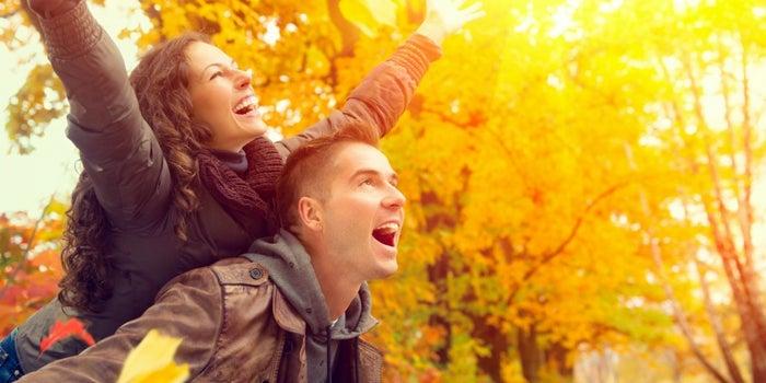 101 buenos hábitos para tener una vida productiva, próspera y feliz