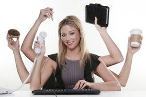 35 tips para ser más eficiente