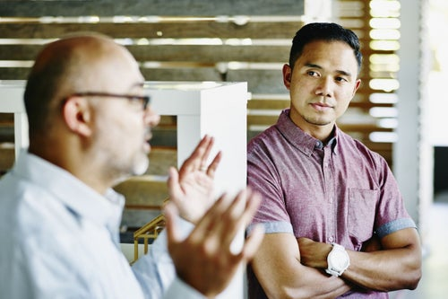 4 Ways to Spot More Business Opportunities