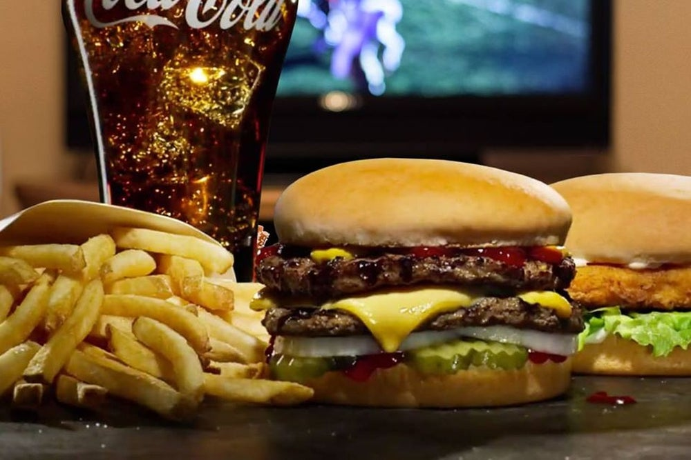 The 5 Best Burger Franchises You Can Buy (and How Much They Cost)