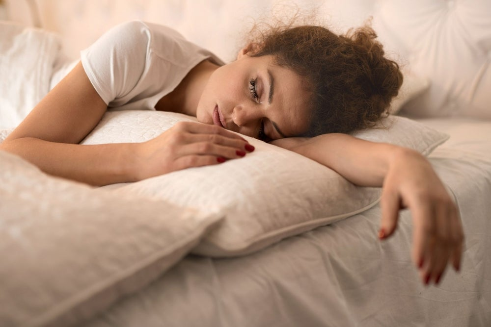 What Would You Do With the Extra Time If You Didn't Have to Sleep?
