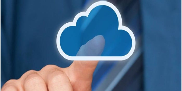How to Plan an Effective App Migration from Desktop to Cloud