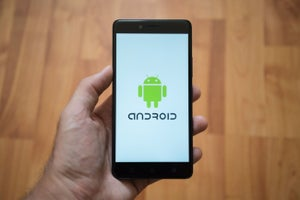 Coming Soon: Android O, Google's Successor To Nougat