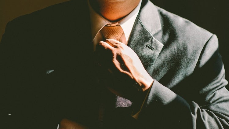 #5 Qualities You Must Posses to be a Successful Entrepreneur