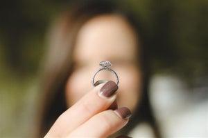 Turning Ashes into Diamond Memories Stones