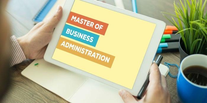 25 cursos virtuales y gratuitos de administración empresarial