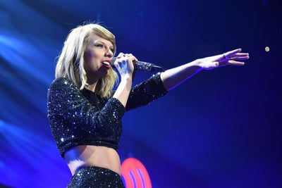 What Being a Fan of Everything From Kaskade to Taylor Swift to Phish Taught Me About Leadership