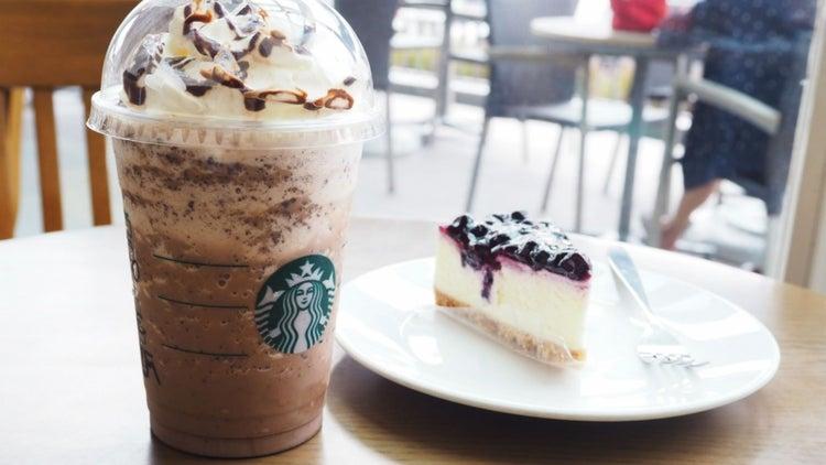 Ahora sí, Starbucks ya está en todo México