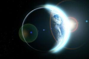 8 marcas que van a hacer negocio con el eclipse solar