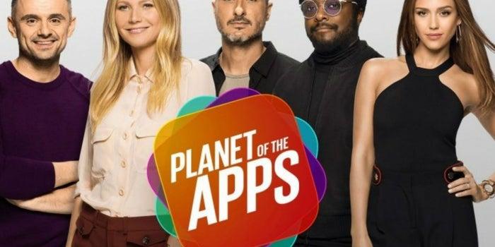 Apple quiere competir contra Netflix con programación original