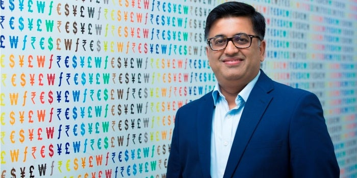 This Fintech Company Will Ensure Your Easy Crossover to GST Regime
