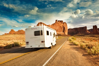 What Road-Tripping Across America to Meet Customers Taught Me About Be...