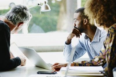 7 Ways to Correct a Failing Marketing Strategy