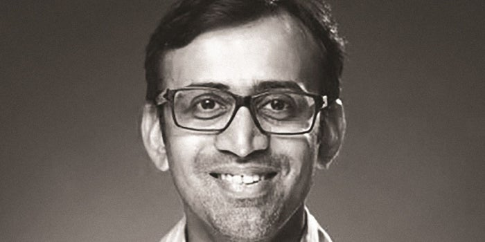 This Techie is Helping Businesses Create Customer Interaction Through Messenger