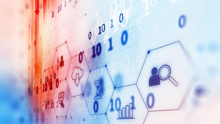 Blockchain Startup ArabianChain Raises AED3 Million In Funding