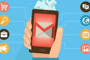 42 Gmail Tips That Will Help You Conquer Email