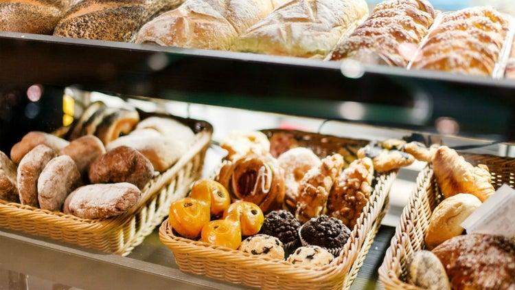 161 Abre Una Pasteler 237 A Boutique