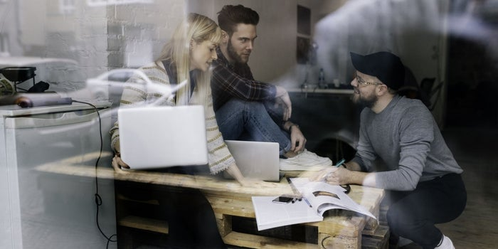 3 Ways to Get the Best From Millennial Employees
