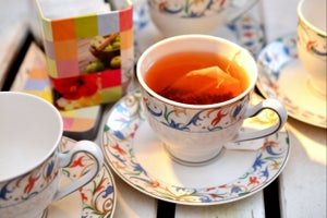 #7 Things to Keep in Mind Before Starting a Tea Business
