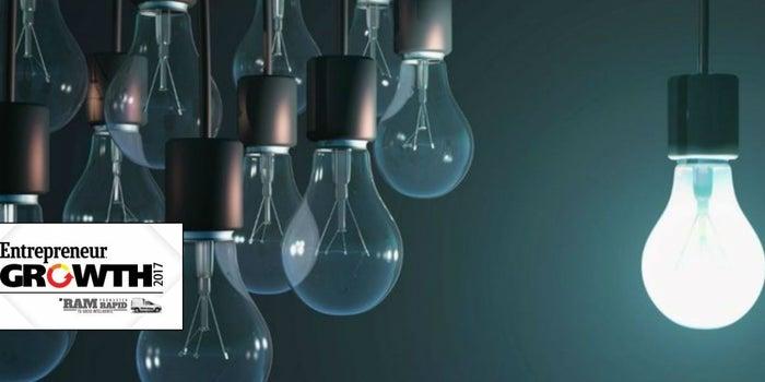Que tu marca no muera: 8 tips para hacerle buen marketing