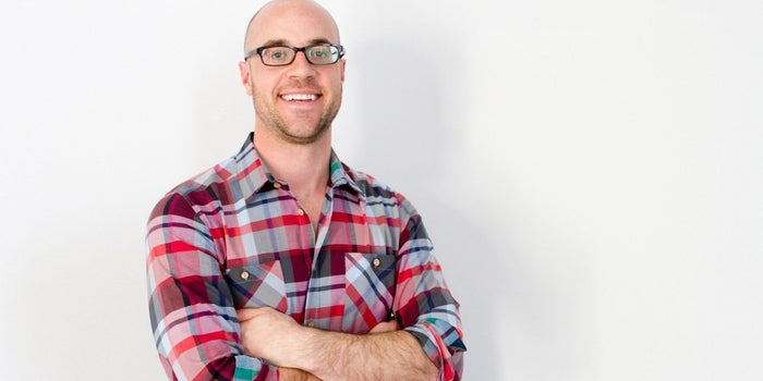 Why This 'Ruthlessly Prioritizing' Entrepreneur Says You Should Write Down One Goal Each Day