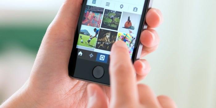 6 Proven Ways to Empower Your Brand's Instagram Marketing