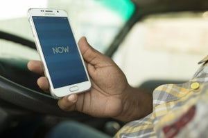 UAE Startup NOW Money Raises US$700,000 From Accion Venture Lab And Newid Capital