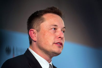 Read the Letter Elon Musk Signed Asking World Leaders to Curb Killer R...