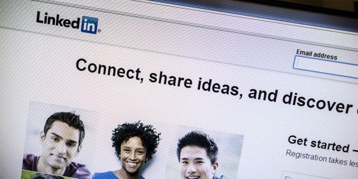 Conoce las palabras más utilizadas en LinkedIn