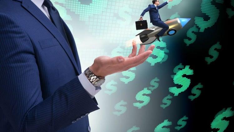 Facilitan a emprendedores y MiPymes el acceso a crédito