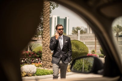 5 Powerful Habits of the Wealthiest Salespeople