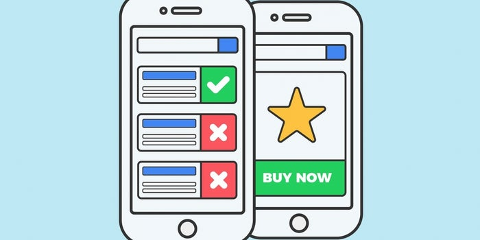 How this Digital Company Hopes to Bring Transparency in Media Ad Space