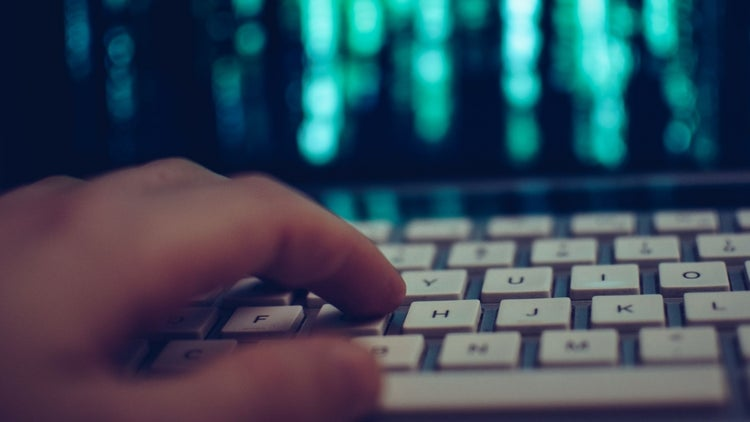 Cybercriminals Are Targeting Small Businesses That Don't Take Cybersecurity Seriously