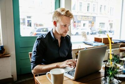 12 Practical Steps to Become a Digital Nomad and Live a Location-Indep...