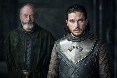 GOT: ¿cómo debería ser el líder que se quede con el Trono de Hierro?