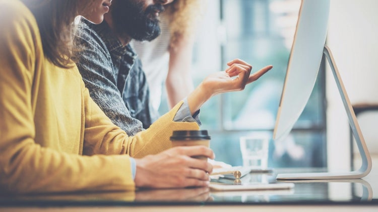 4 Things to Consider Before Expanding Your Business